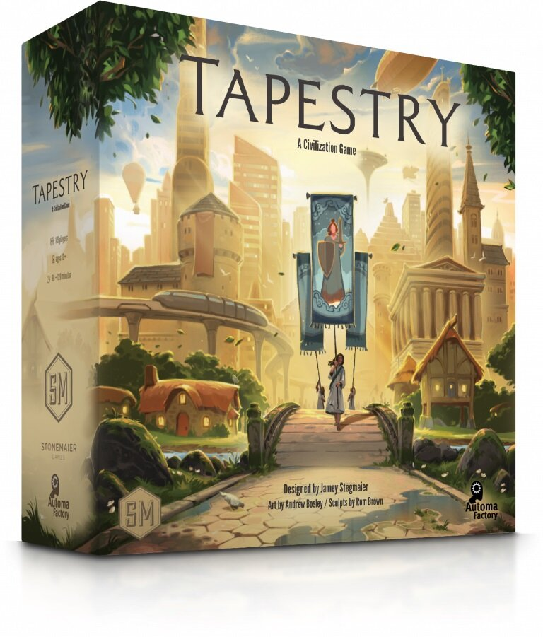 one-eyed-jacques-tapestry-board-game.jpeg