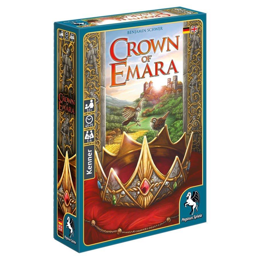 one-eyed-jacques-crown-of-emara-board-game.jpg
