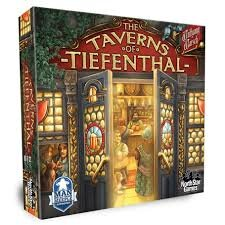 one-eyed-jacques-taverns-of-tiefenthal-board-game.jpeg