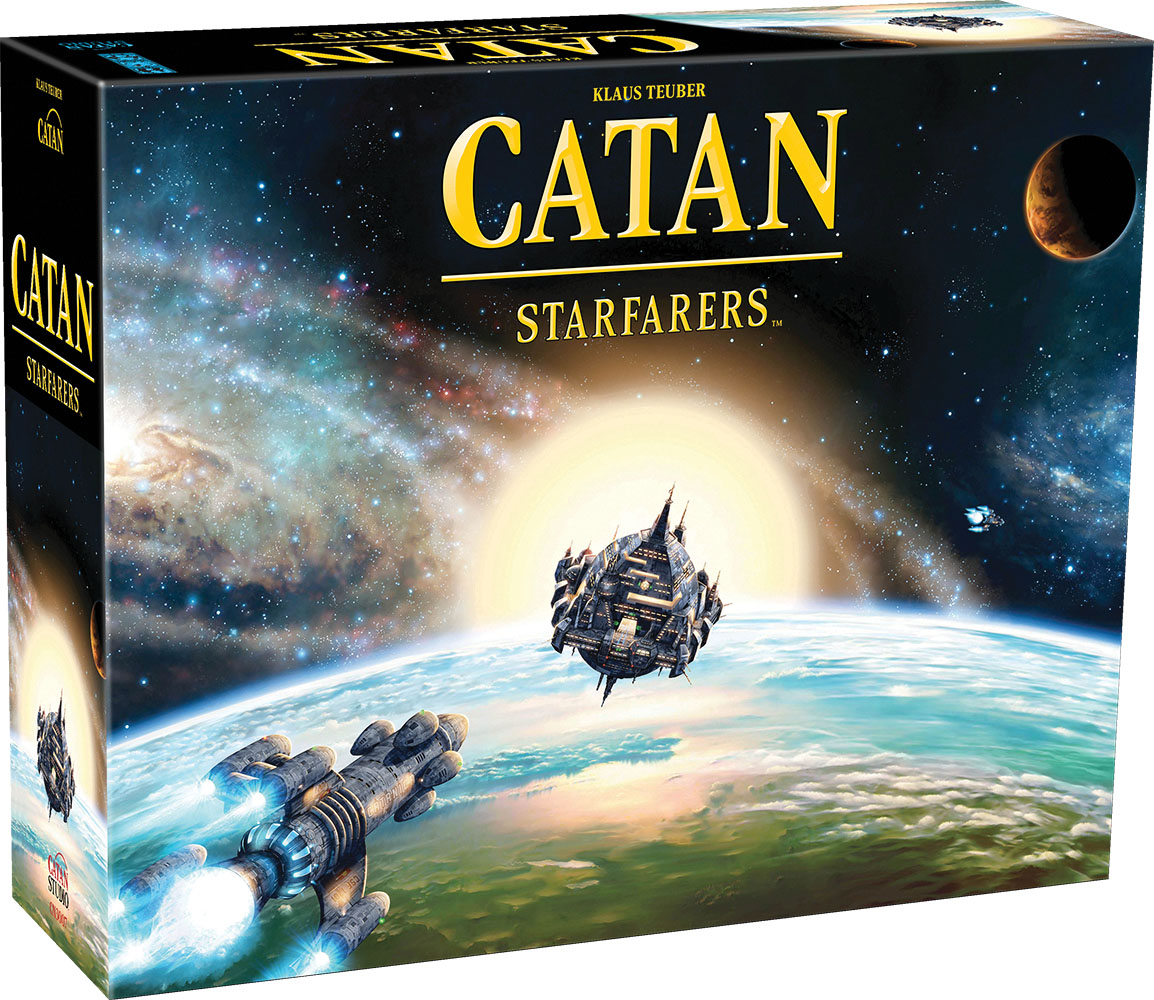 one-eyed-jacques-catan-starfarers-second-edition-board-game.jpeg
