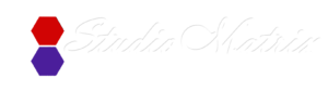 Studio Matrix Logo
