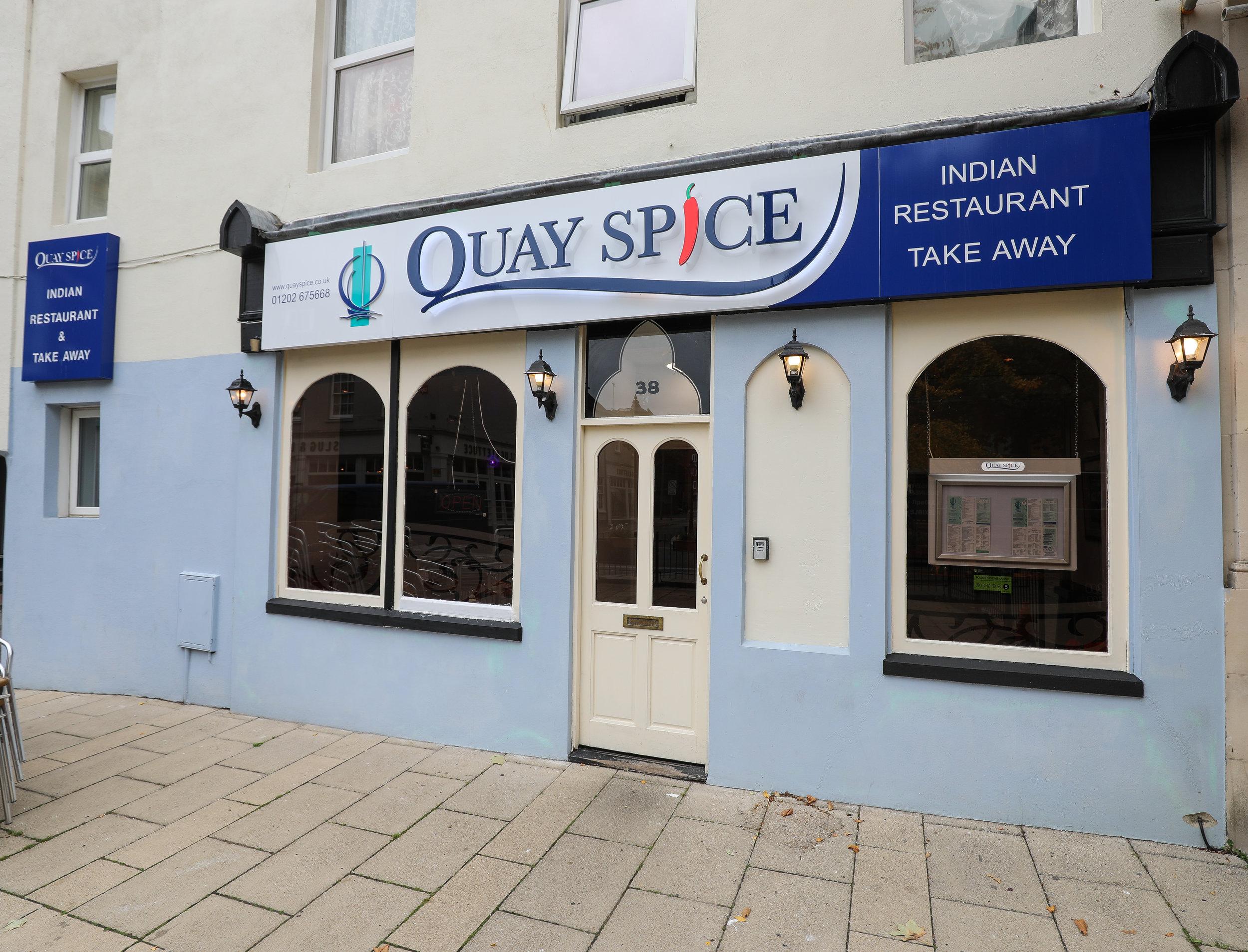 W Tandoori Quay Spice-101.jpg