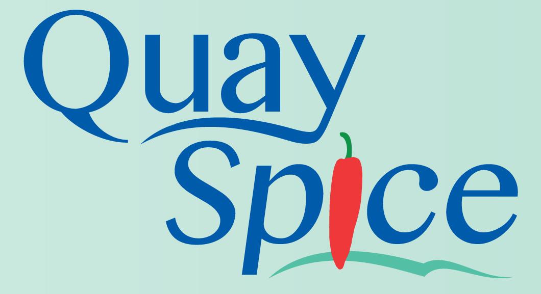 Quay_Spice_logo.jpg