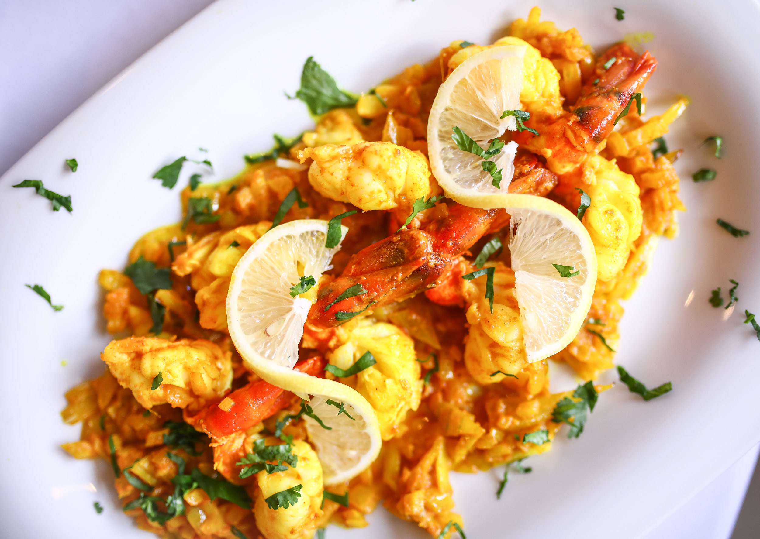W Tandoori Quay Spice-73.jpg
