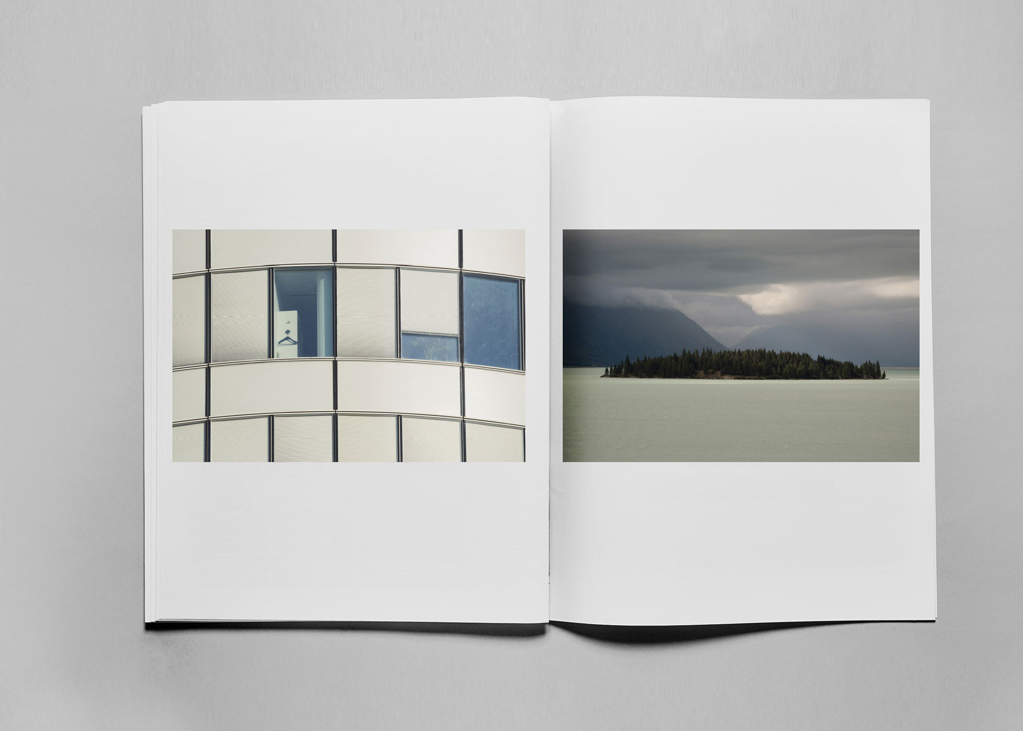 AM-STUDIO-BOOK-SITESixth7.jpg