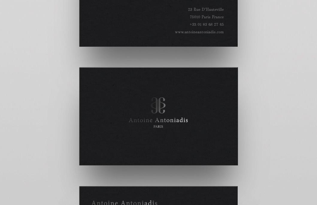 Antoine Antoniadis 1_Page_06.jpg