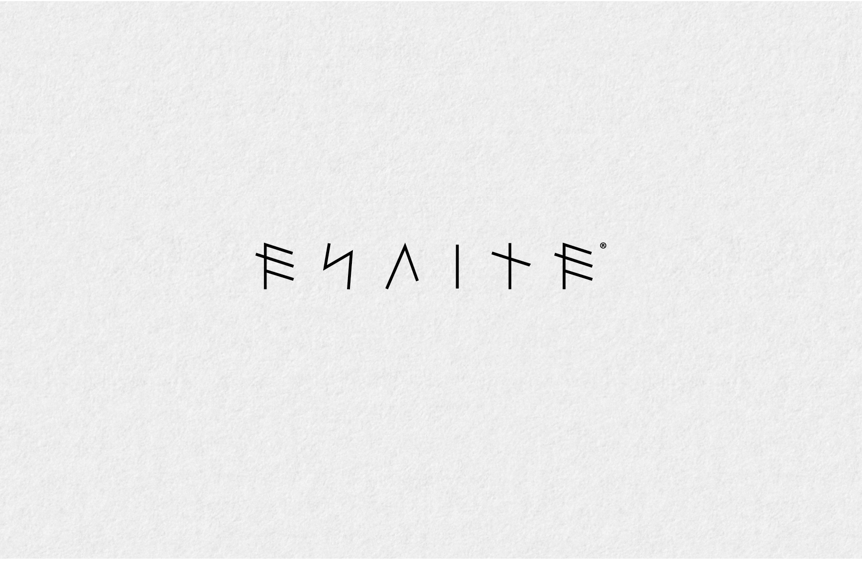 Antoine Antoniadis branding.jpg