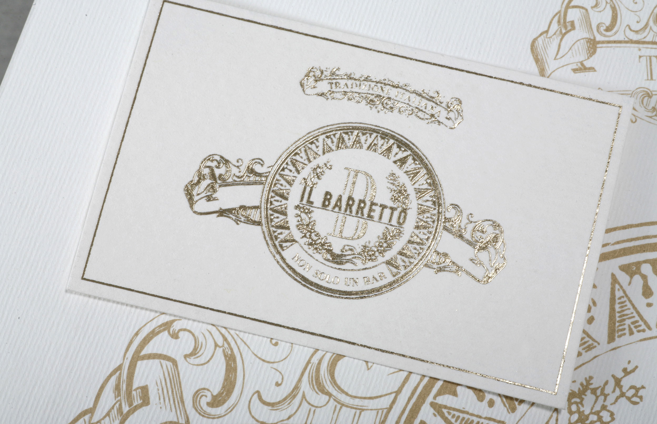 IL BARRETTO BRANDING_Page_1.jpg