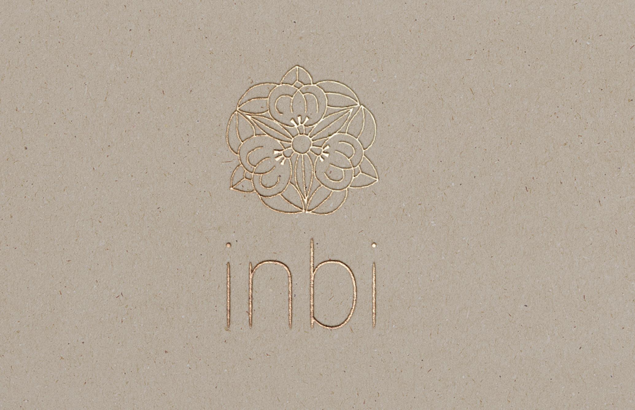 Inbi Branding _Page_1.jpg