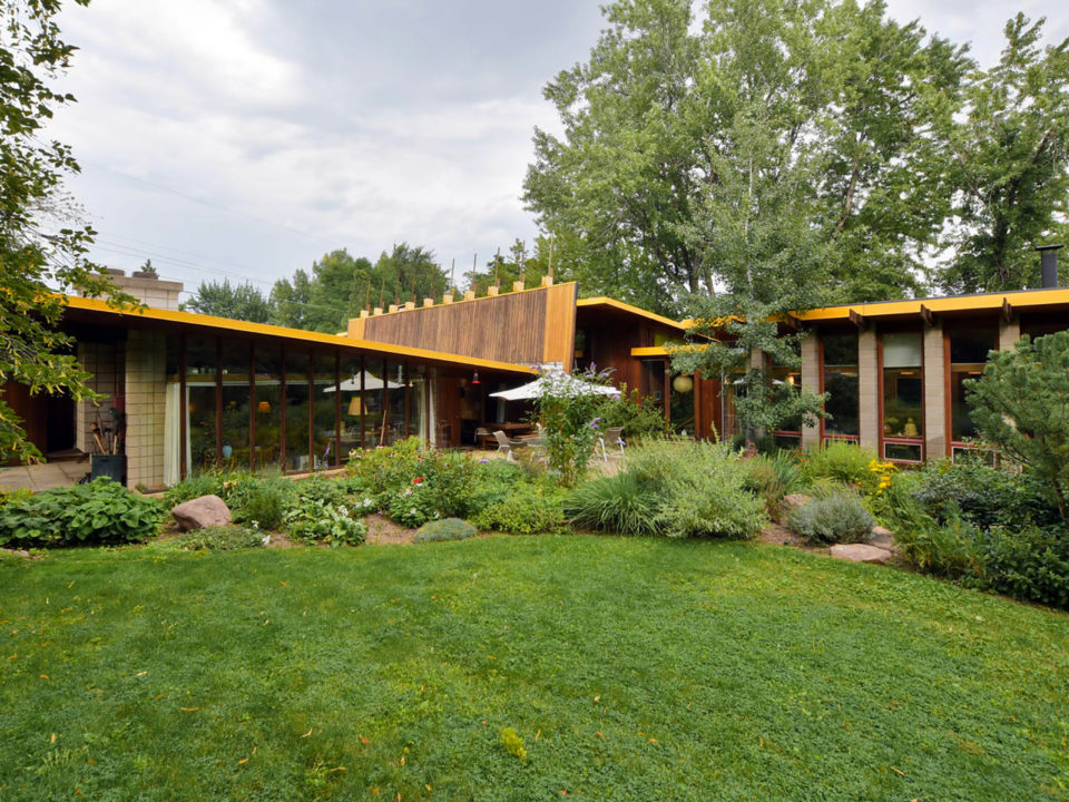 3 Papachristou - Sampson-Wood House (2).jpg