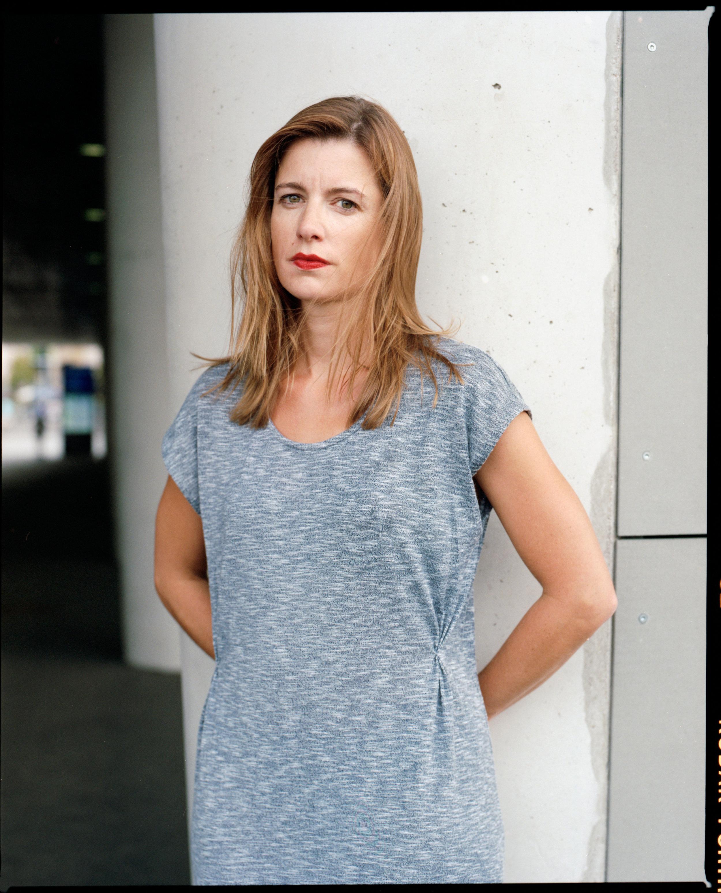 2016-09-04-Suse-Lichtenberger-(6).jpg