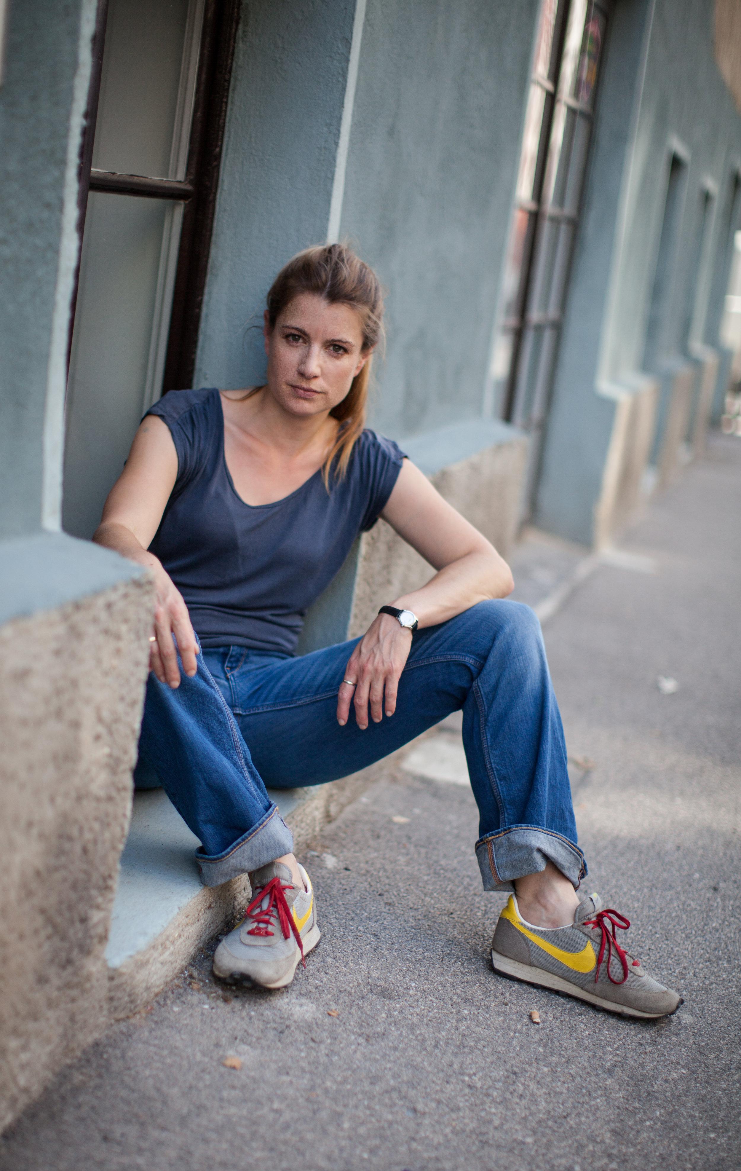 Suse Lichtenberger-29.jpg