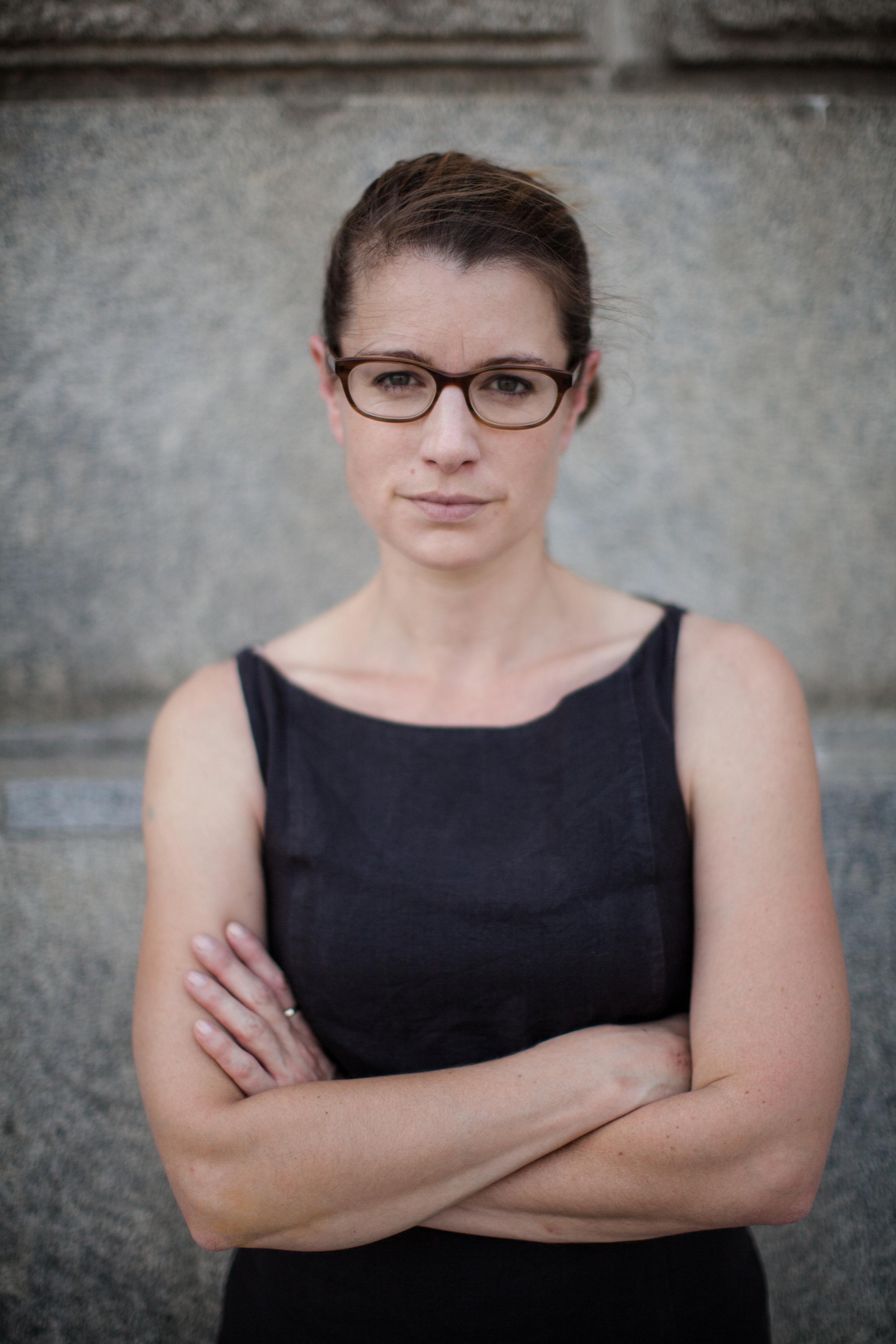 Suse Lichtenberger-54.jpg