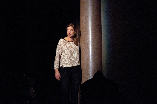 Name: Sophie Scholl_2014-18