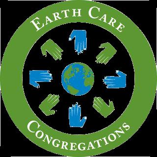 ECC-logo.png
