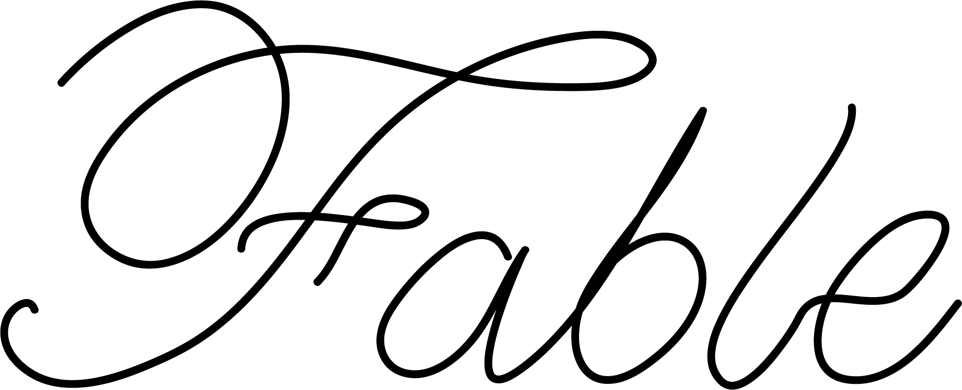 fable-logo.png