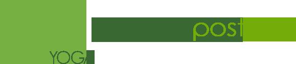 logo_579x125.png
