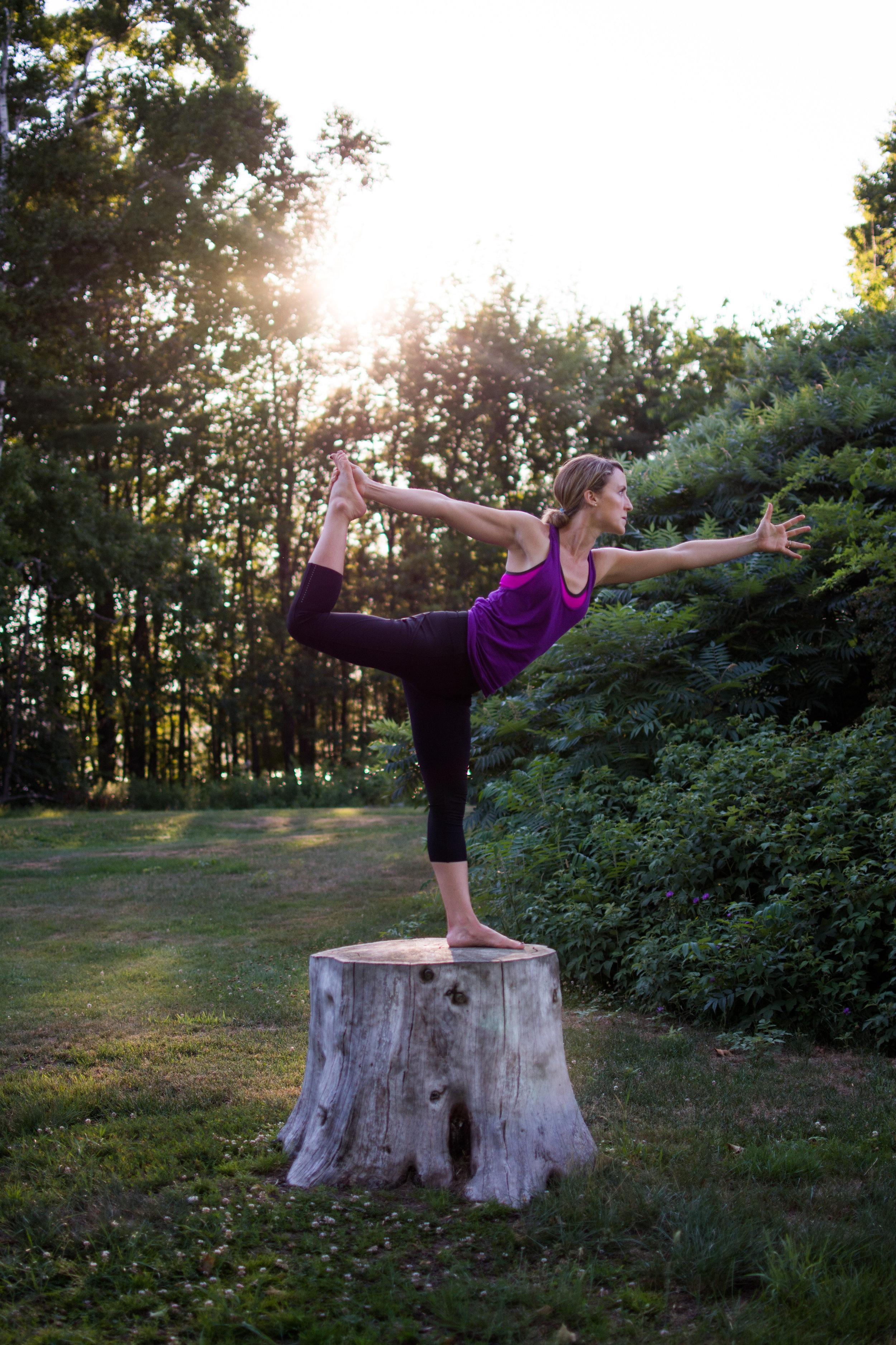 kate-bladacci-yoga-teacher-maine.jpg