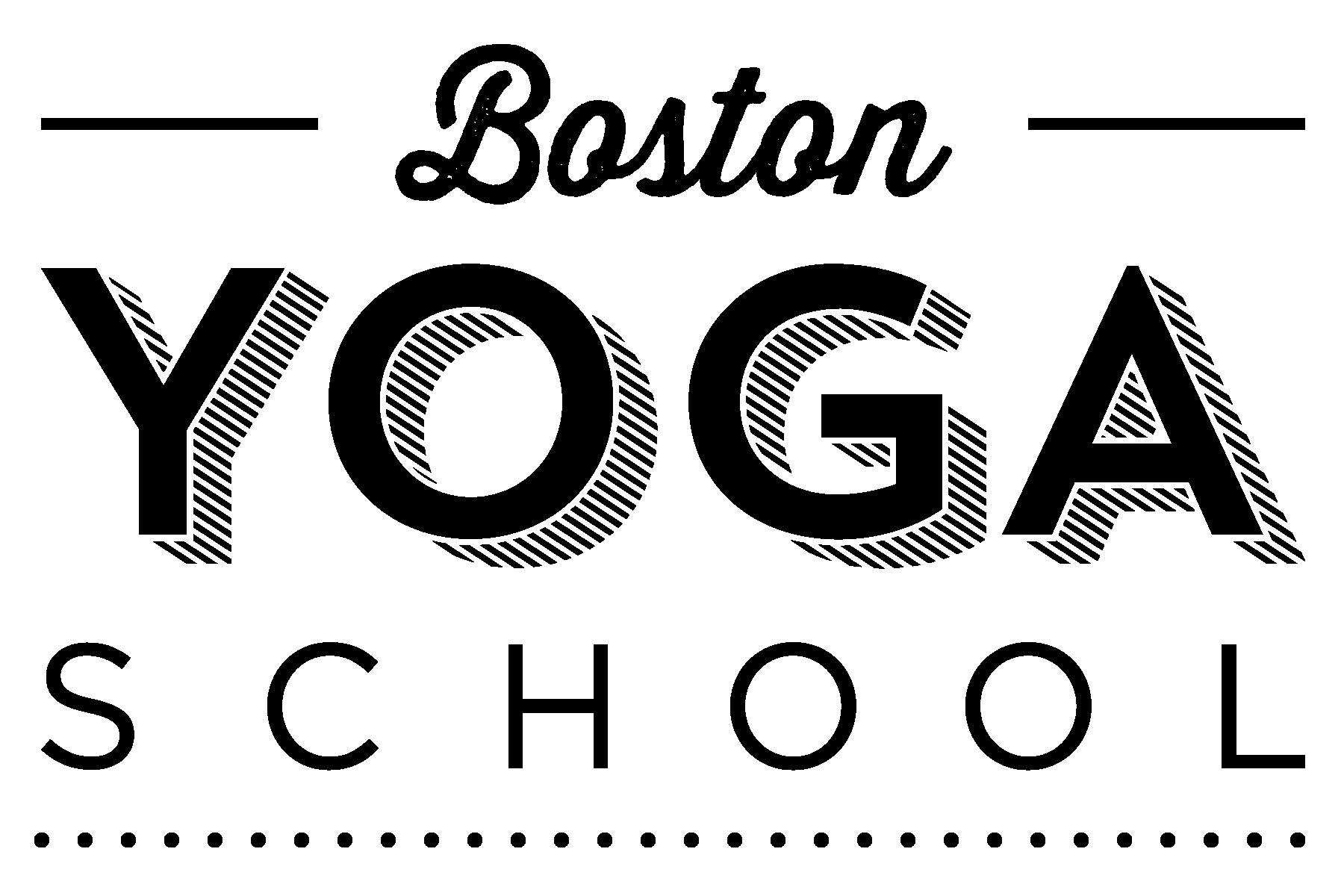 boston-yoga-school.png