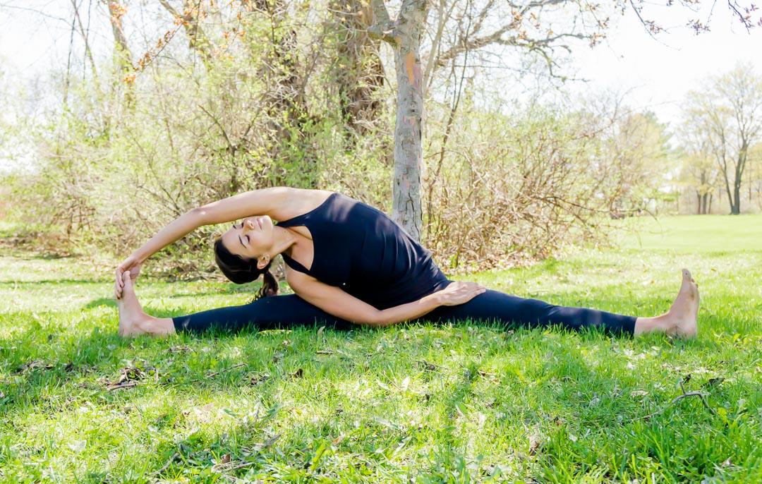 sarah-perkins-yoga-maine-straddle.JPG