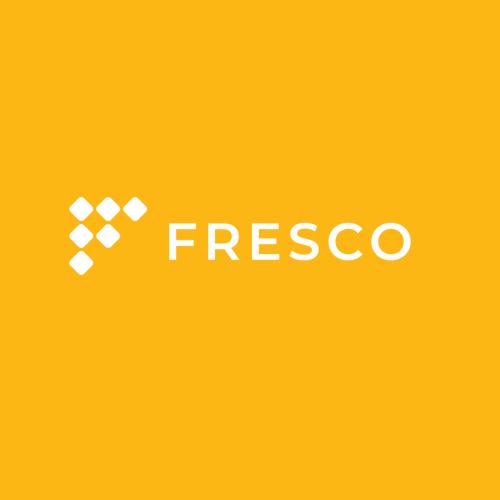 FRESCO NETWORK