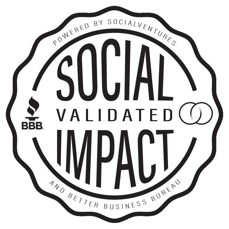 Social Impact Seal-01.png