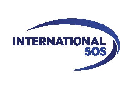 InternationalSOS_RGB_lr.png