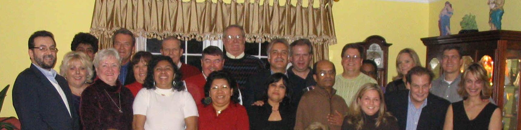 EWA_staff_2006.jpg