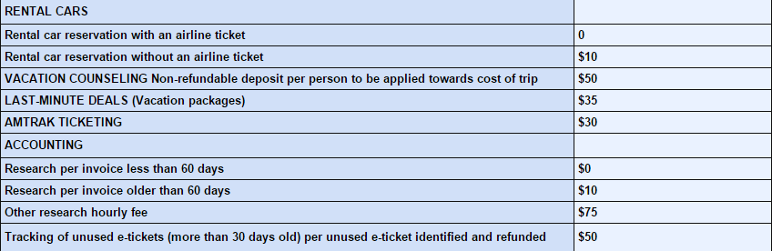 Service Fees2.png