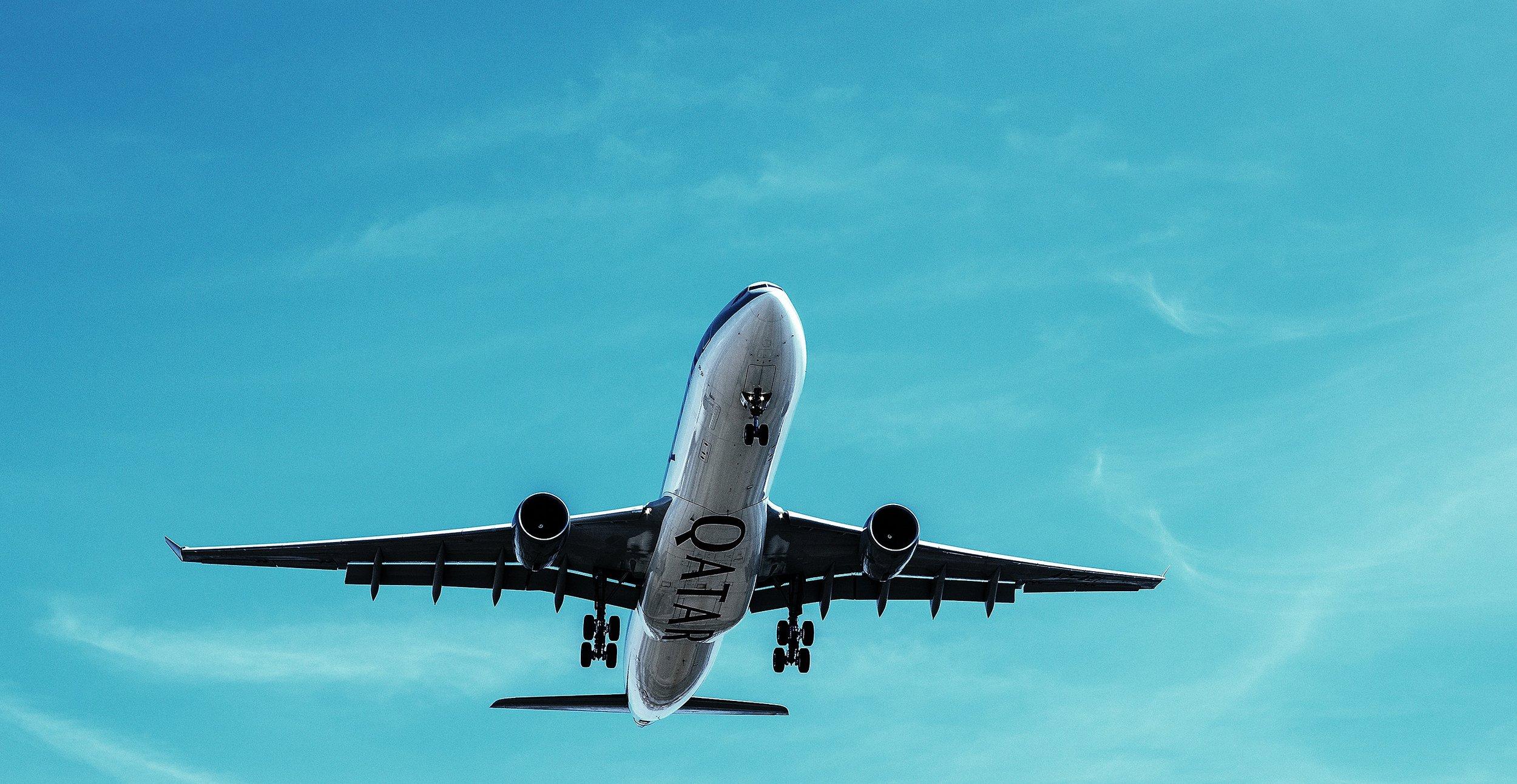 aerial-aircraft-airline-674783.jpg