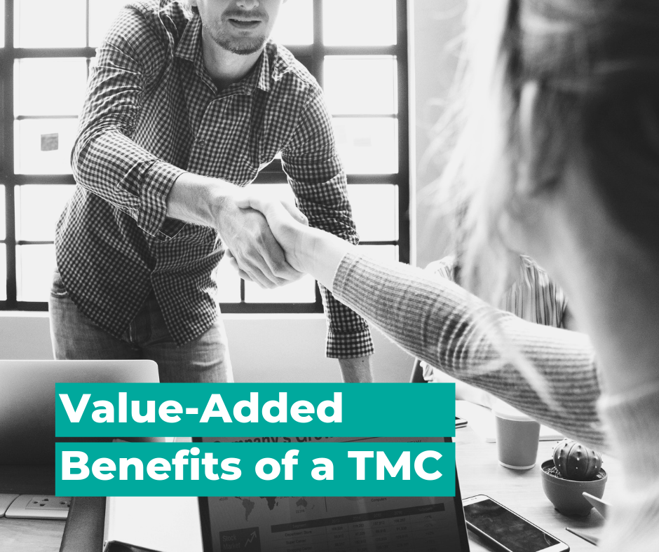 Copy of Value-Added Benefits of a TMC.png
