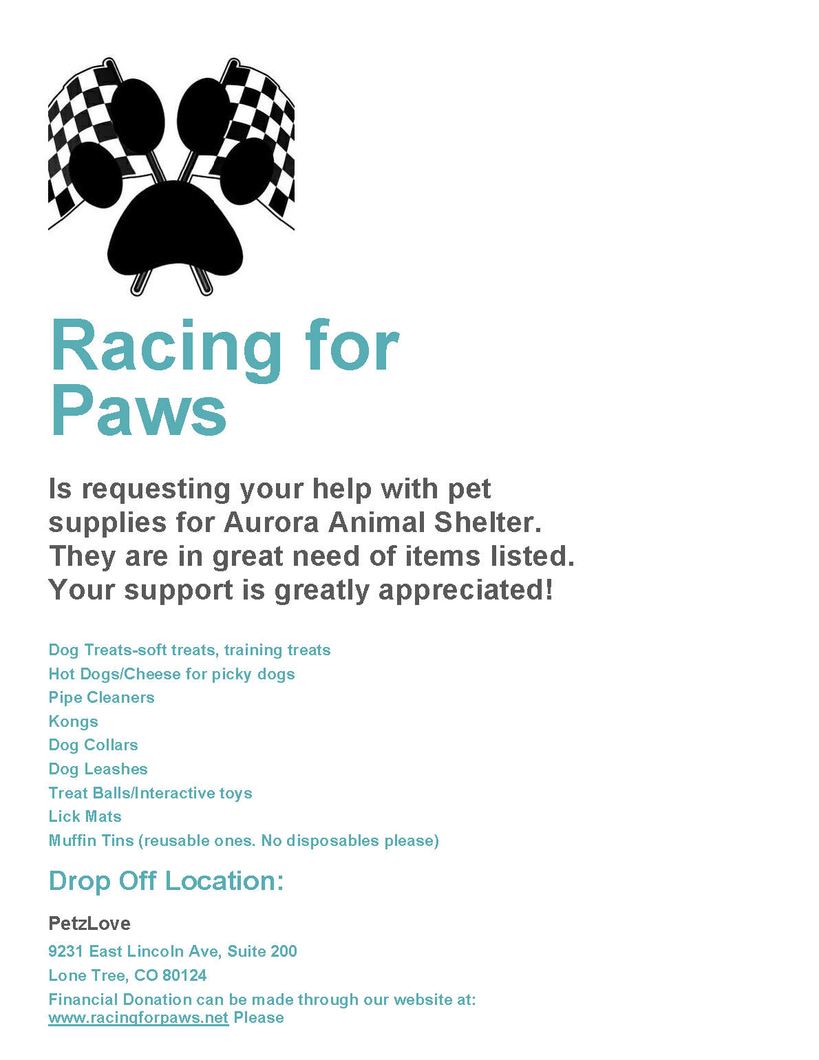 Racing for Paws_Page_1.png