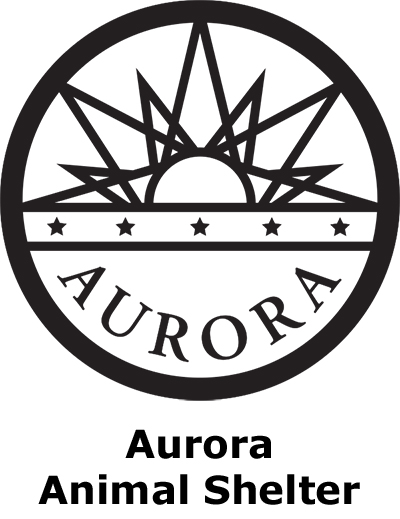 Aurora-Animal-Services-logo_vertical (1).jpg