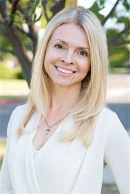 Claudia Lewis MA, LMFT  Psychotherapy   EMDR