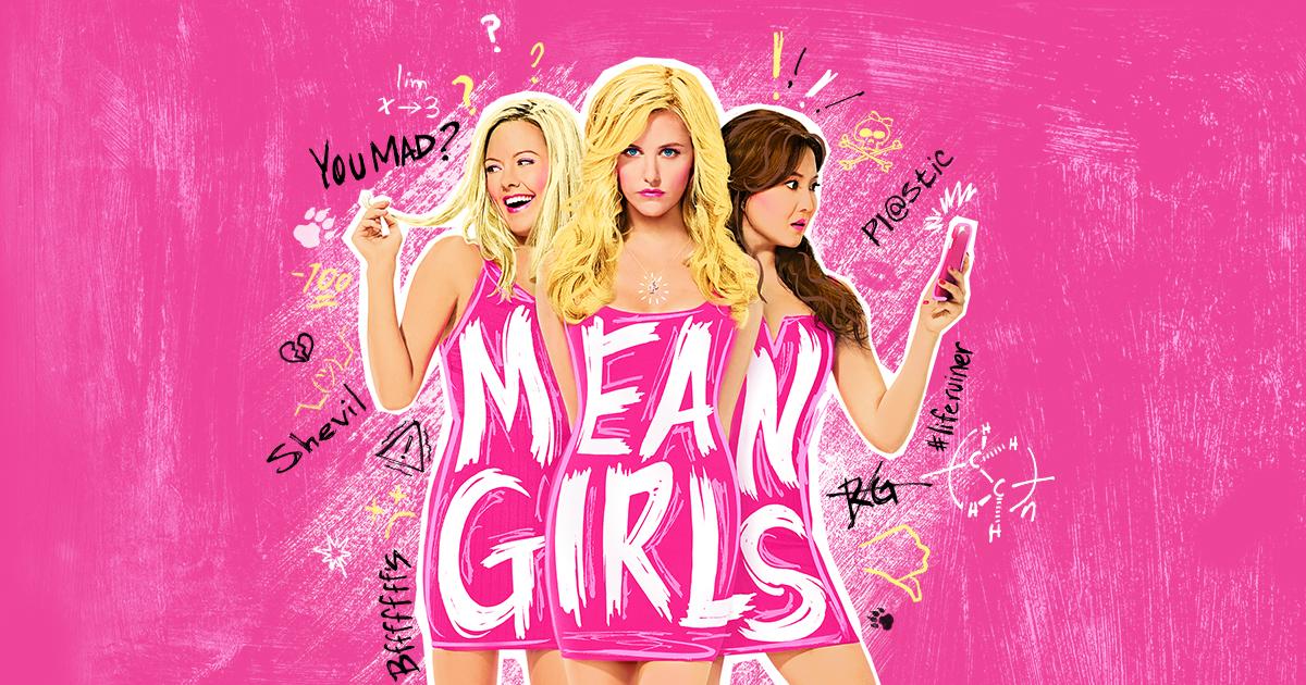 3472_MeanGirls_FullWebsite_OGimage_02.jpg
