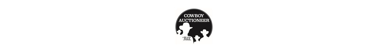 Cowboy_Auctioneer.jpg