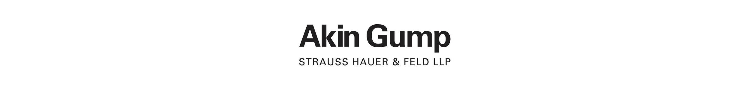 gump (1).jpg
