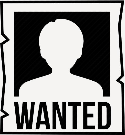 wanted1.jpg