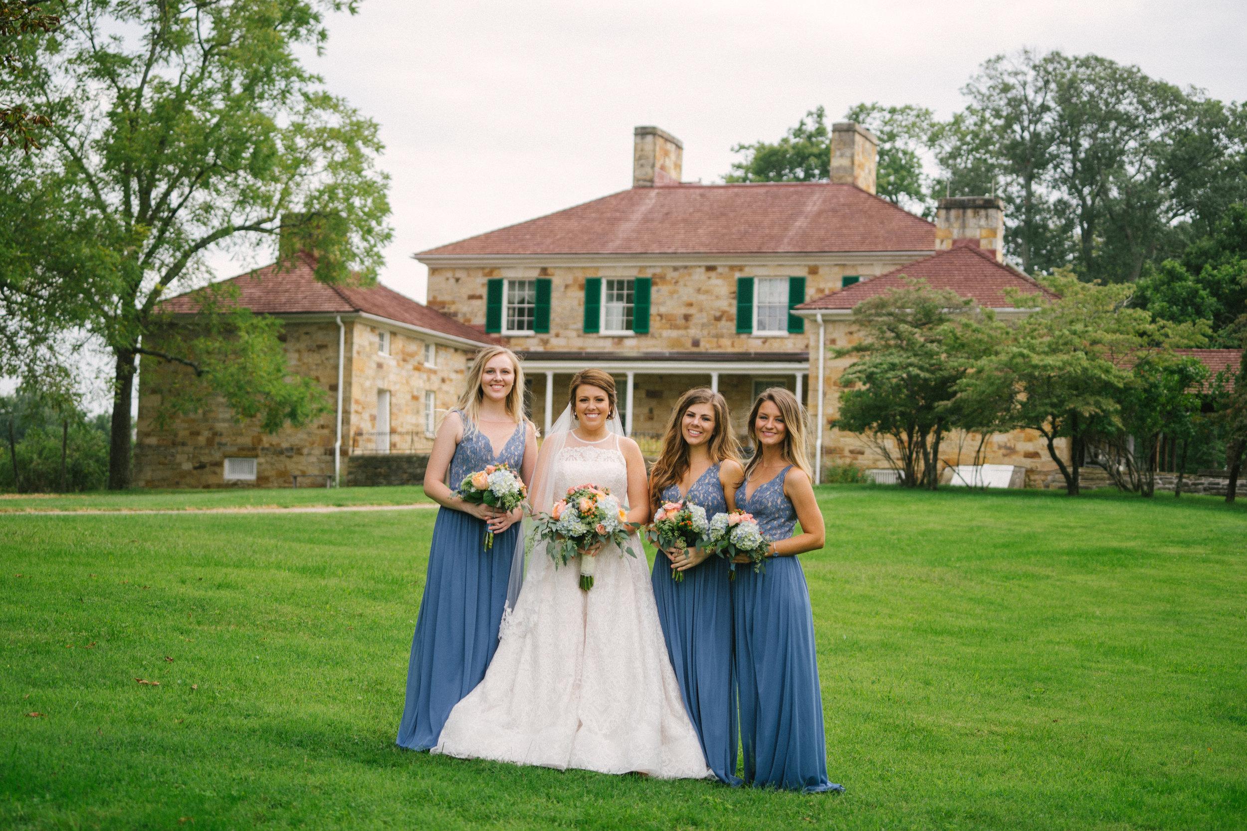 wedding2-87.jpg