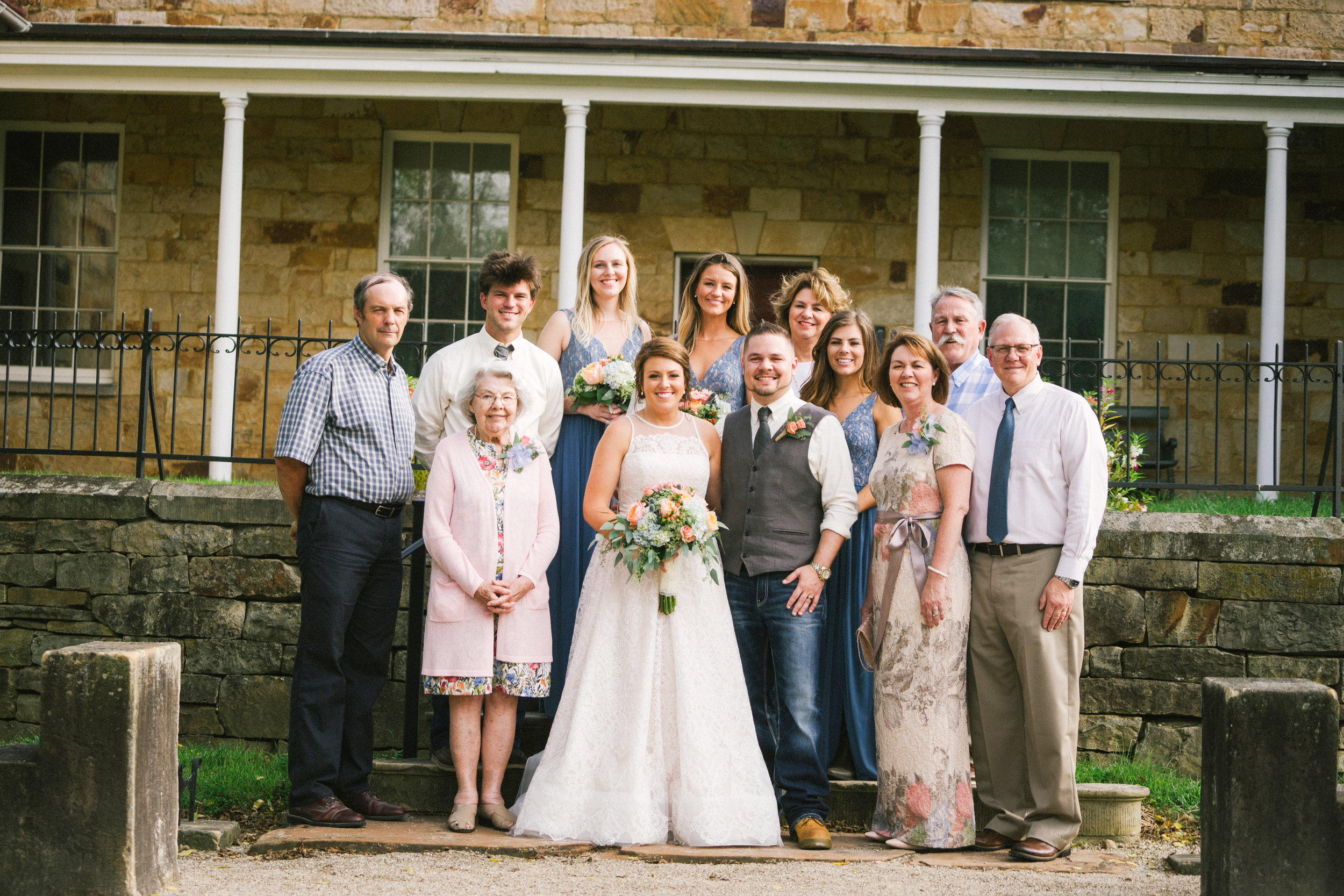 wedding2-198.jpg