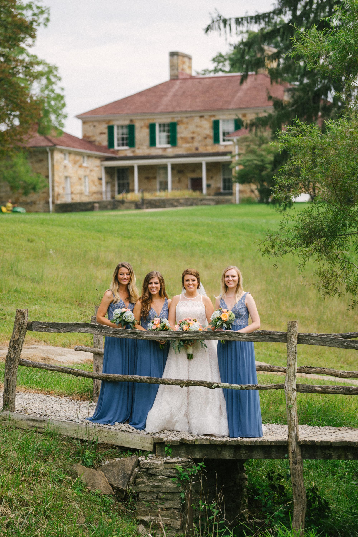 wedding2-80.jpg
