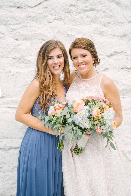 wedding2-103.jpg