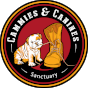 cammies-canines.png