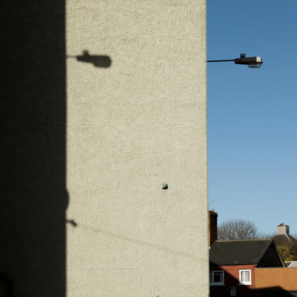 shadowsquare.jpg