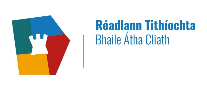 With support from the    Dublin Housing Observatory