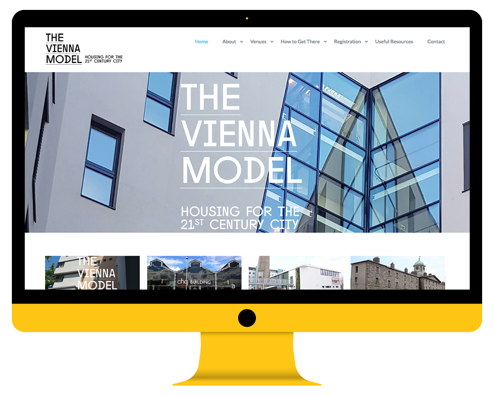 For more on the Vienna Model and Dublin Housing visit housingmodeldublin.ie -