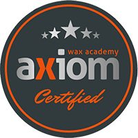 Axiom-Certified-RGB copyrs200.png
