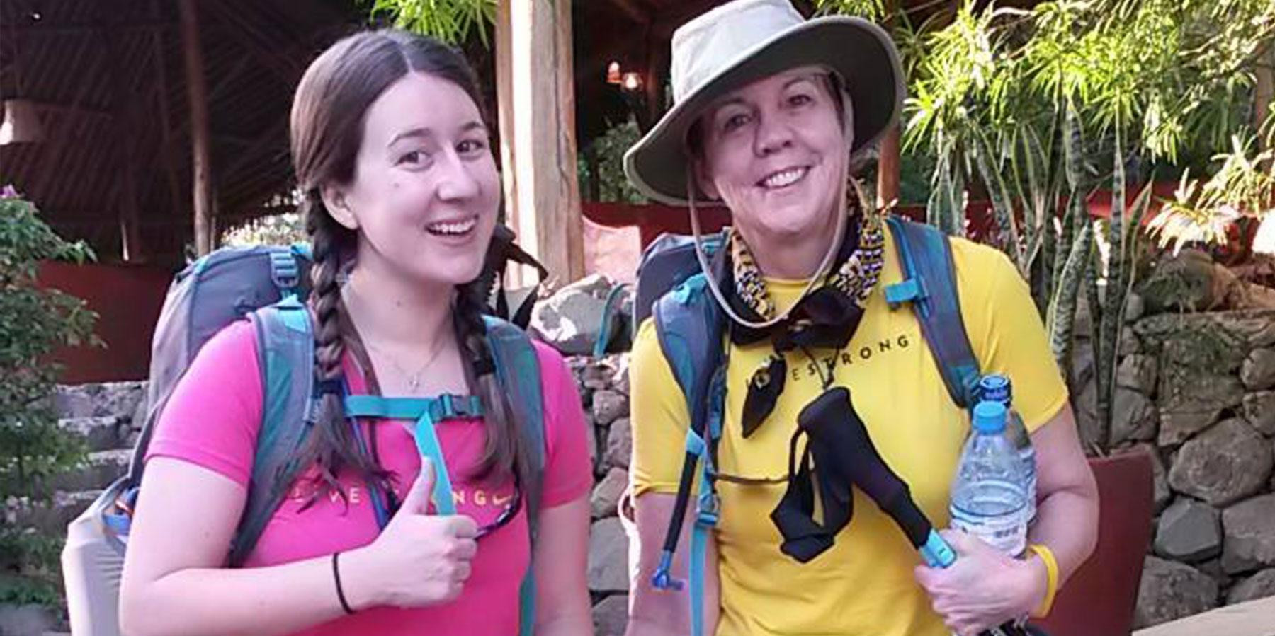 Survivor_Summit_Our_StoryGallery_9.jpg