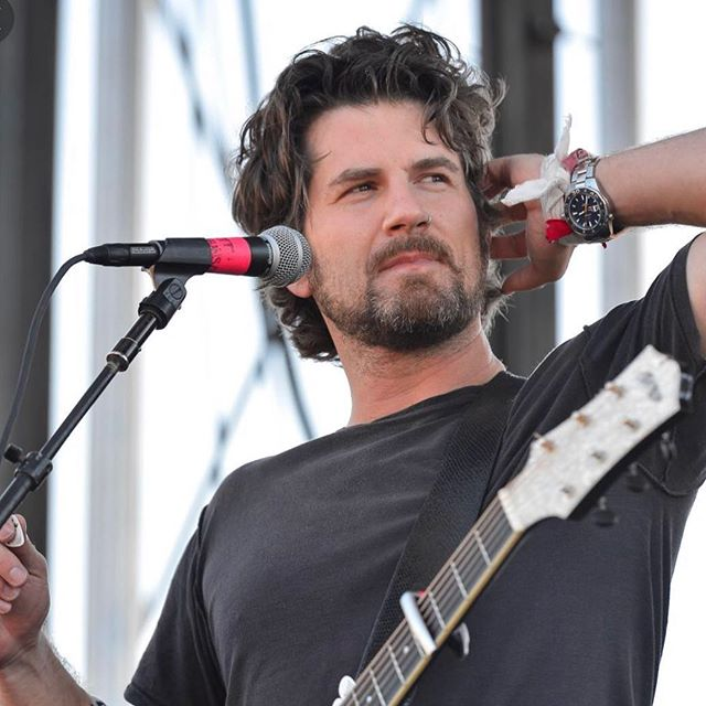 i have two Matt Nathanson tickets for this Sunday's sold out show if anyone is interested. message me
