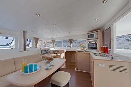 chartered-catamarans-7.jpg